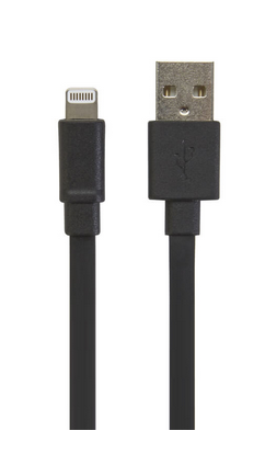 Charge MAXX Lighting Cable