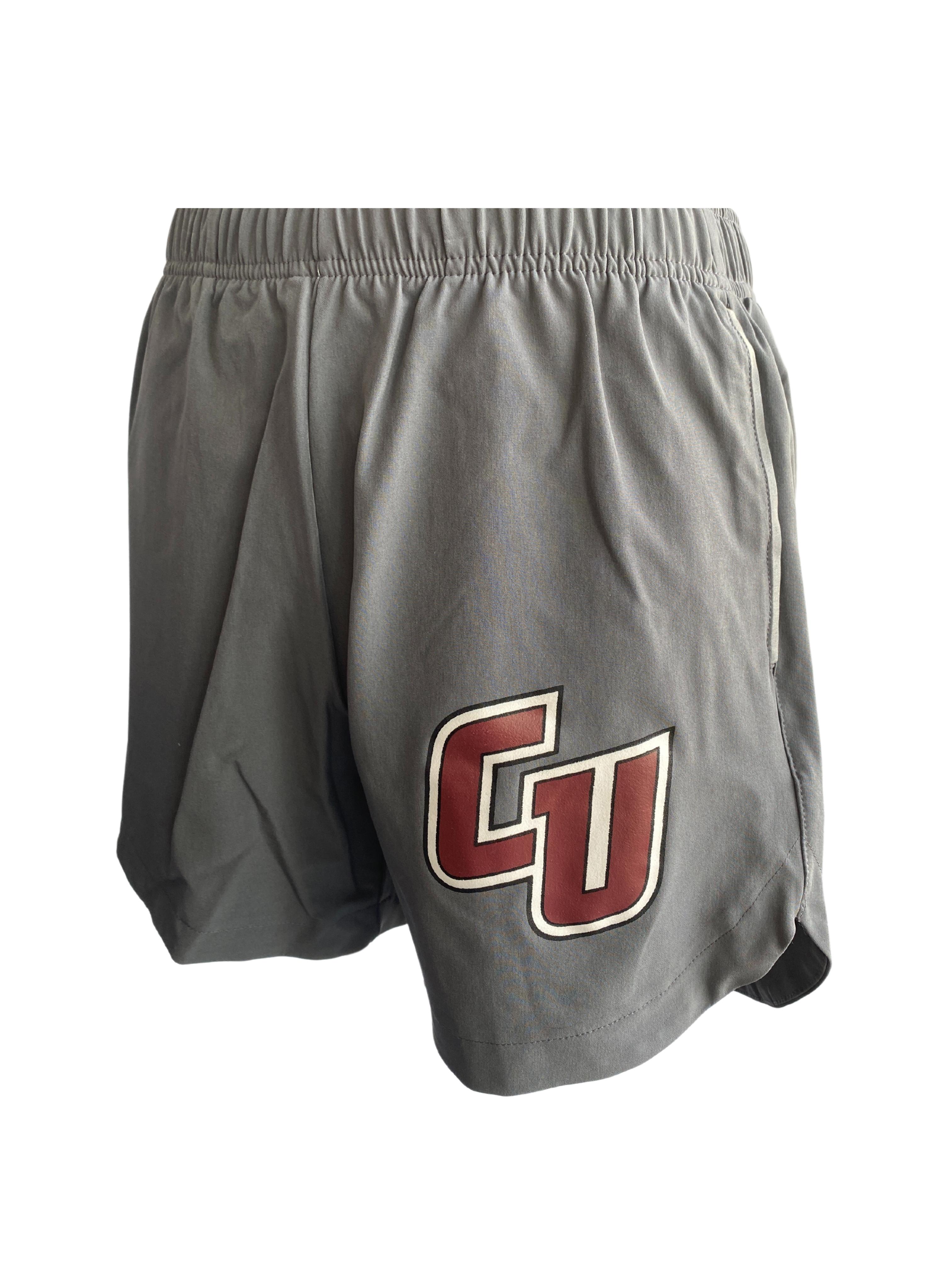 CU Women's Shorts
