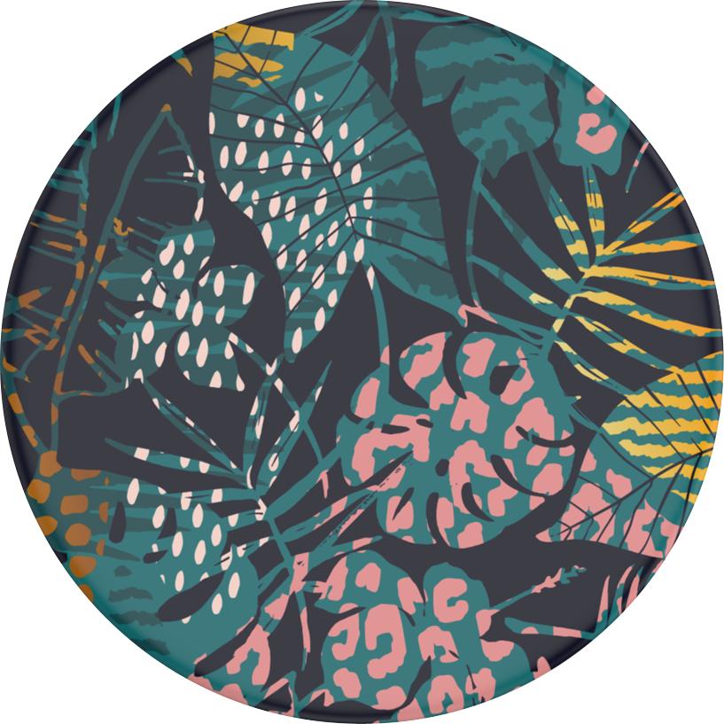 PopSockets PopGrip Camofoliage