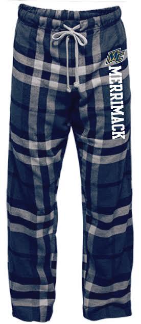 Grand Slam Flannel Pants