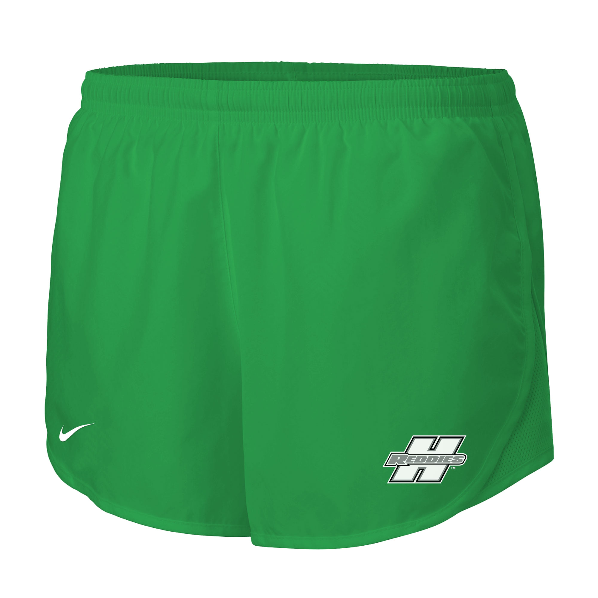 Nike Solid Tempo Short