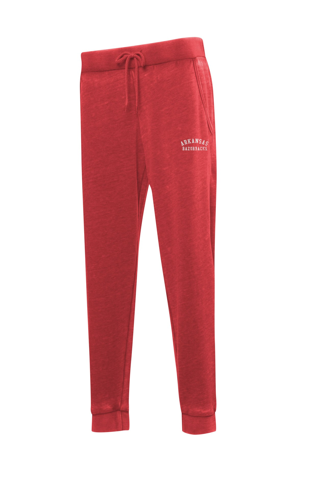 W Campus Sweatpants