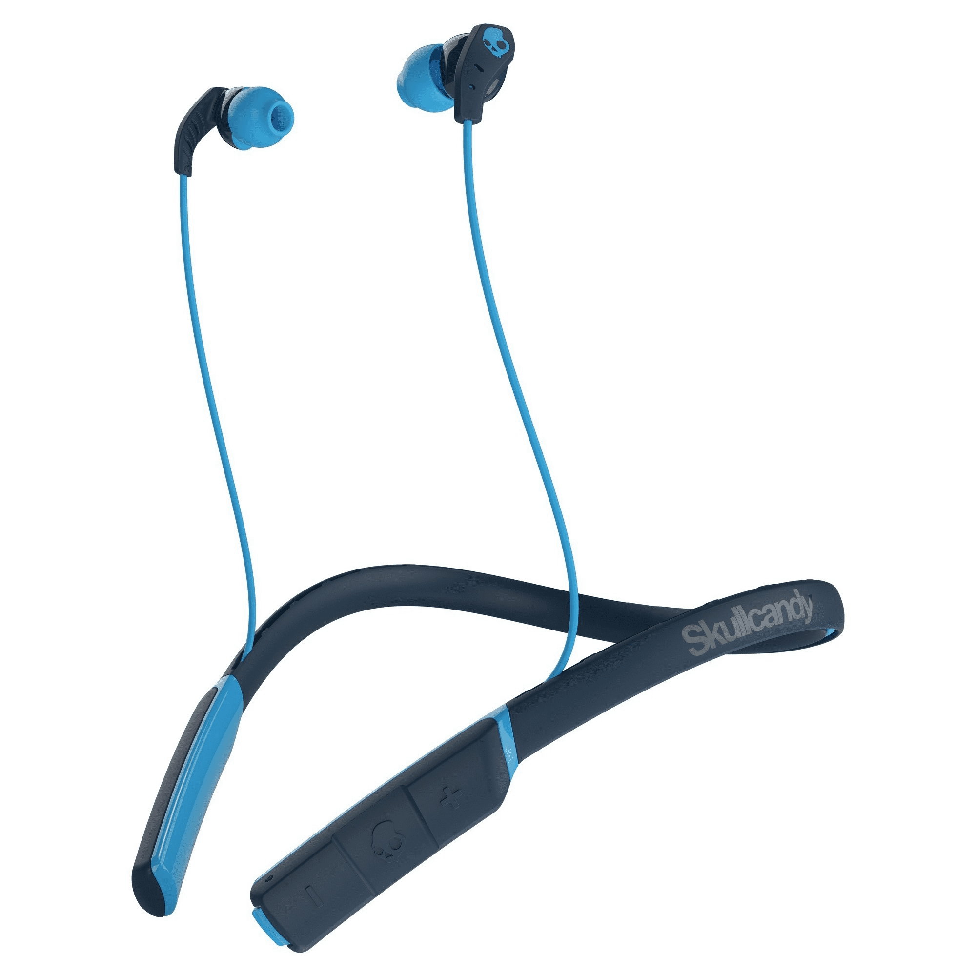 Skullcandy Method Wireless Sport Earbud