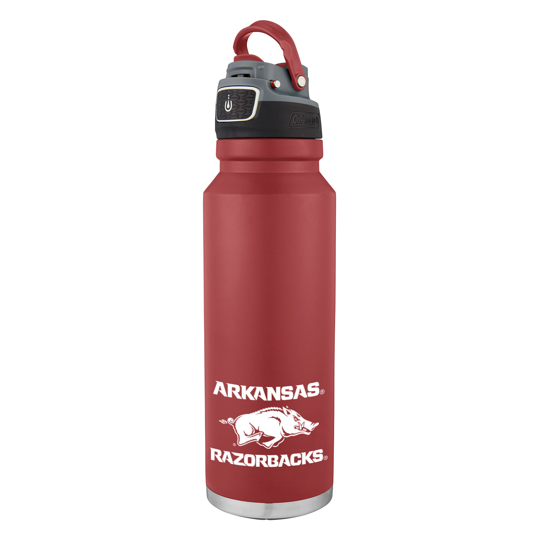 Coleman Freeflow Bottle
