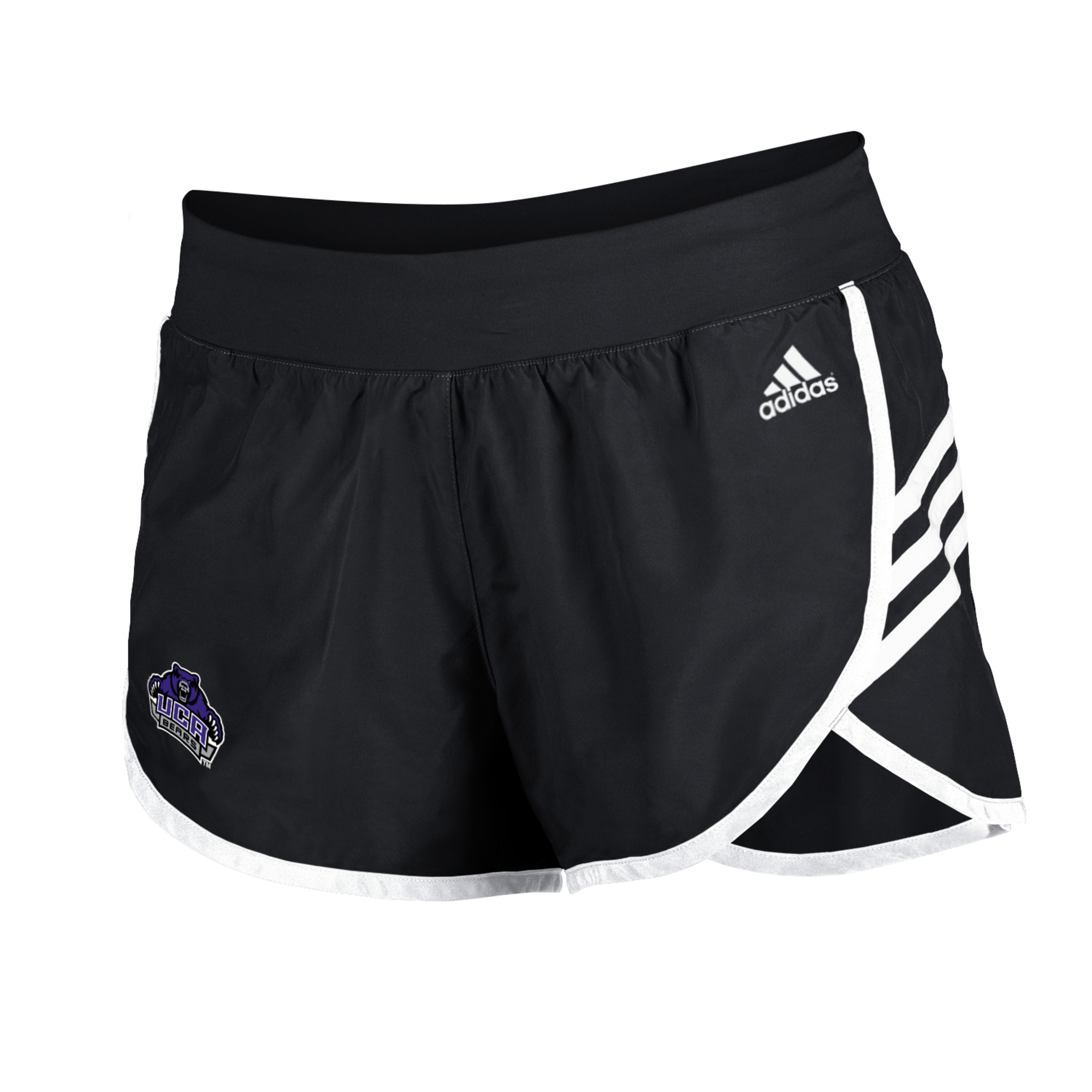 Ultimate Woven Shorts