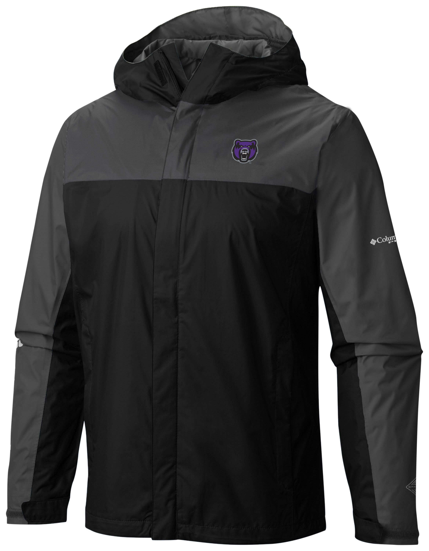 PFG Storm Jacket