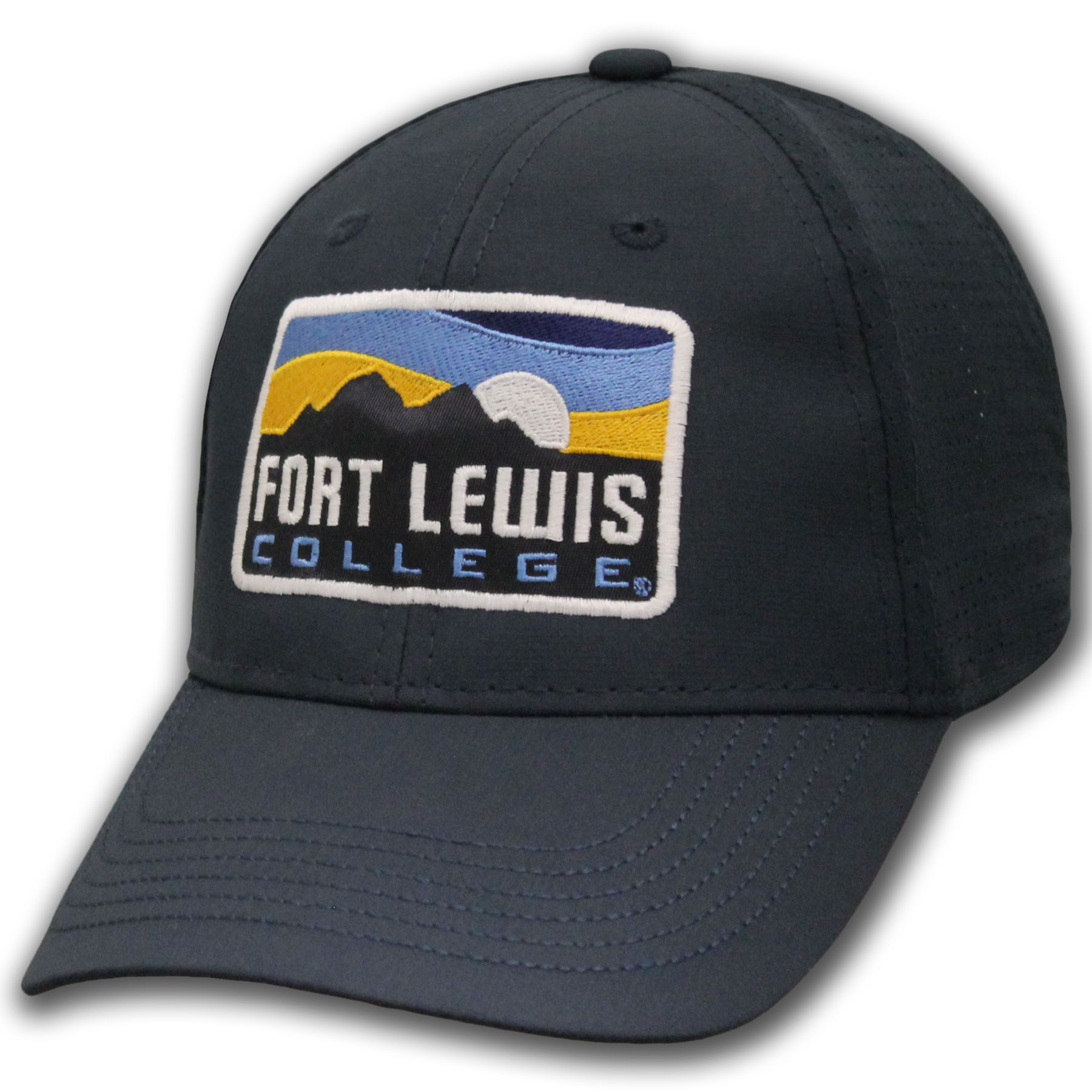 FLC Cool Breeze Hat