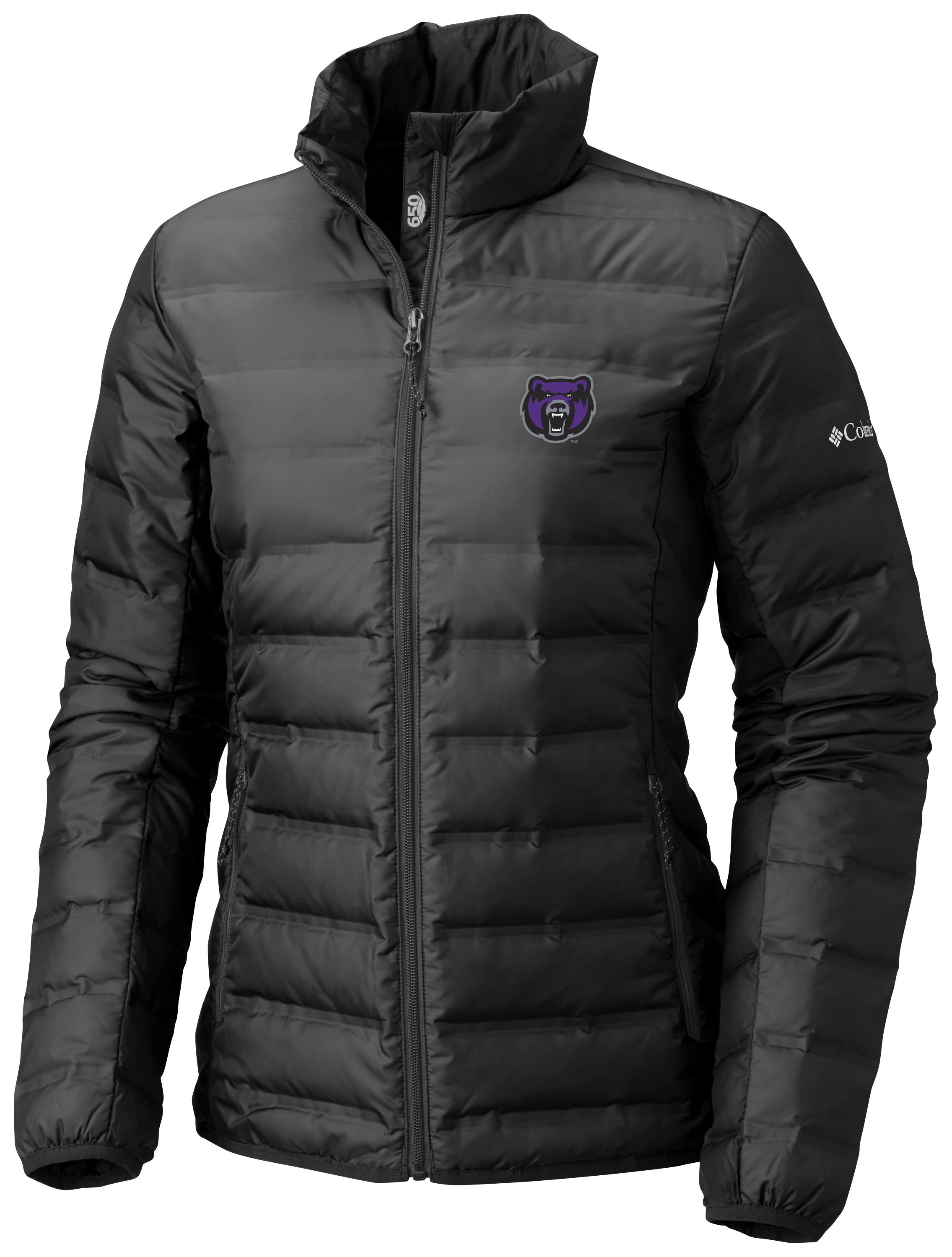 Women's Lake 22 Jacket