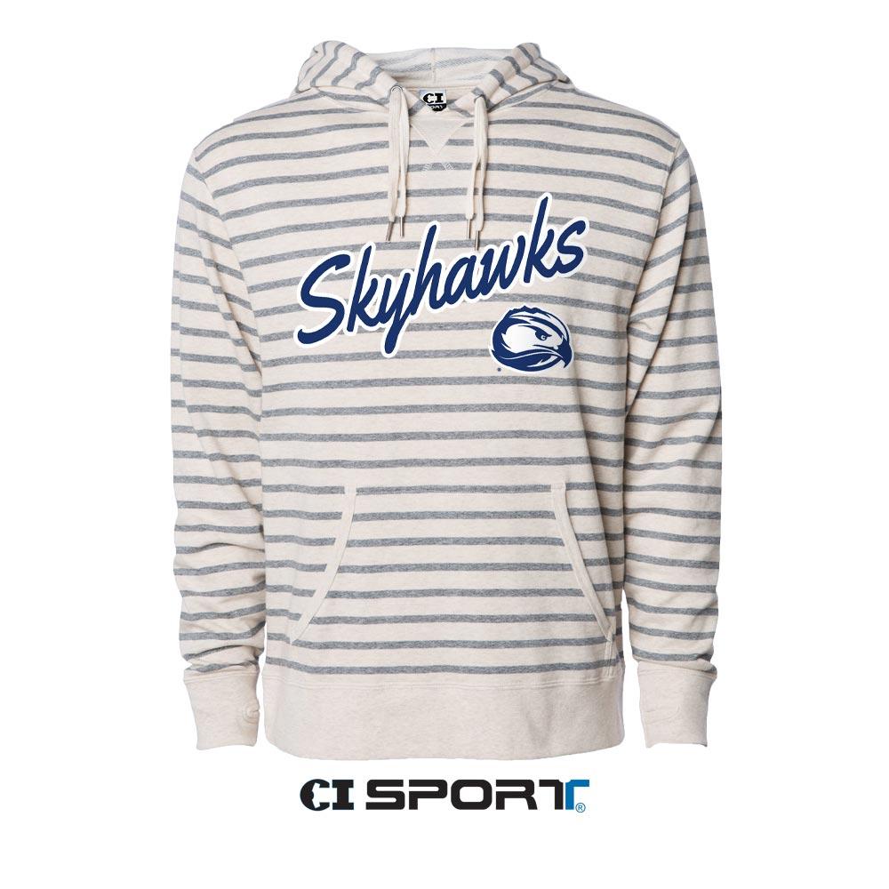 Skyhawks French Terry Hood Sweatshirt