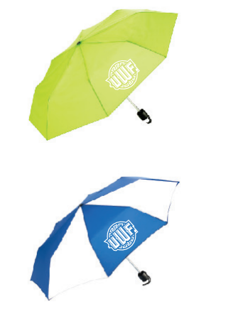ShedRain Manual Umbrella