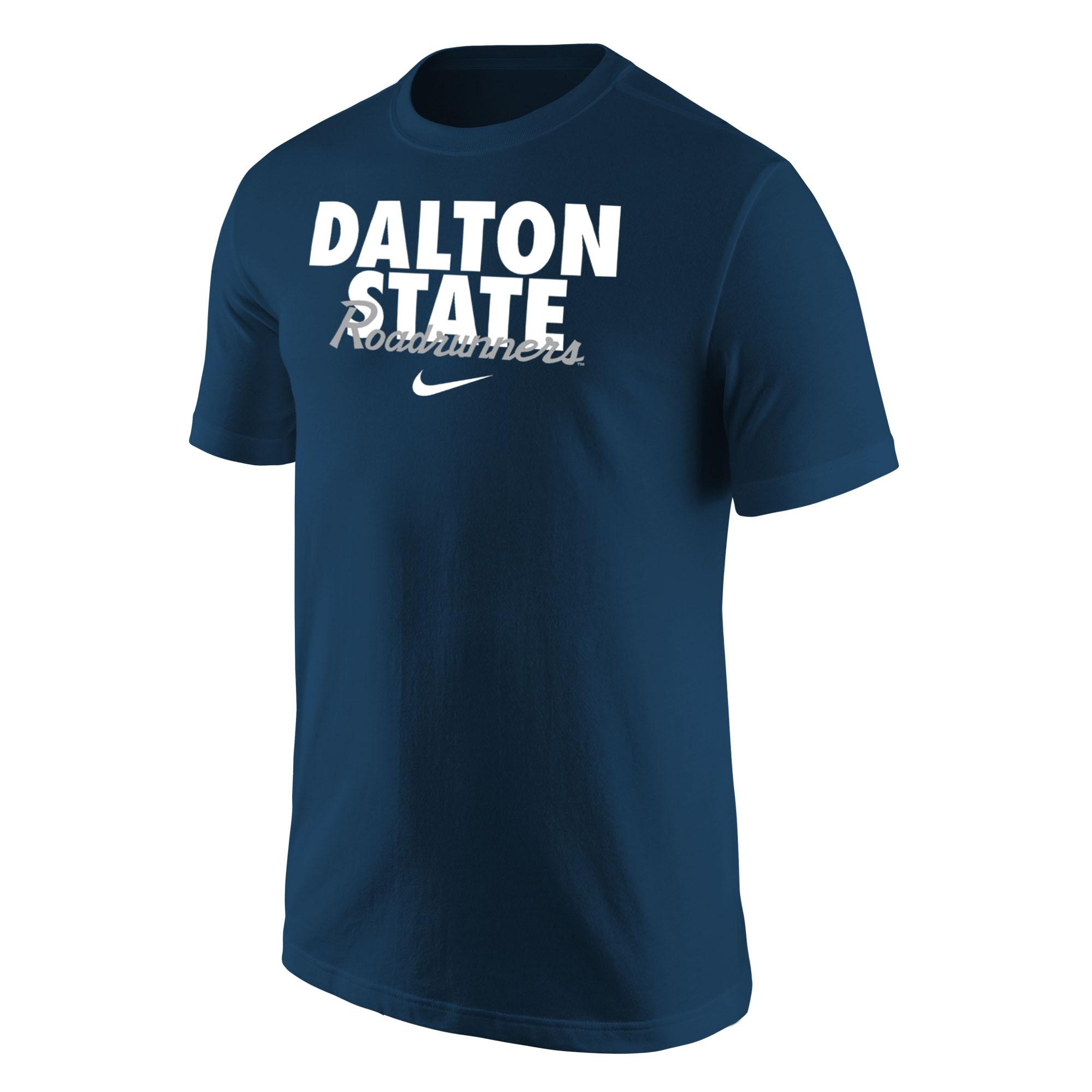 Dalton State Roadrunners Nike® Core Shirt