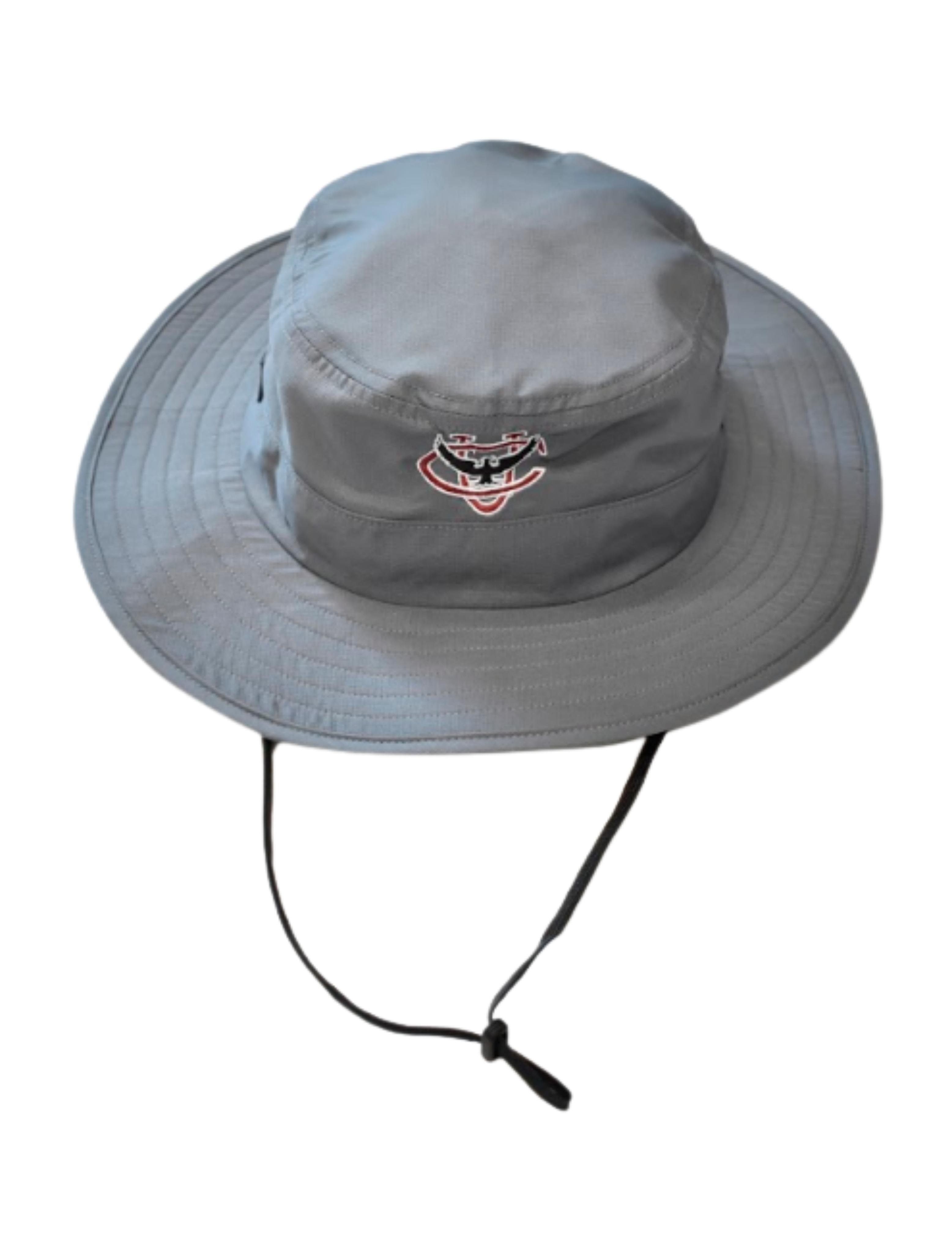 Cumberland University Boonie Hat