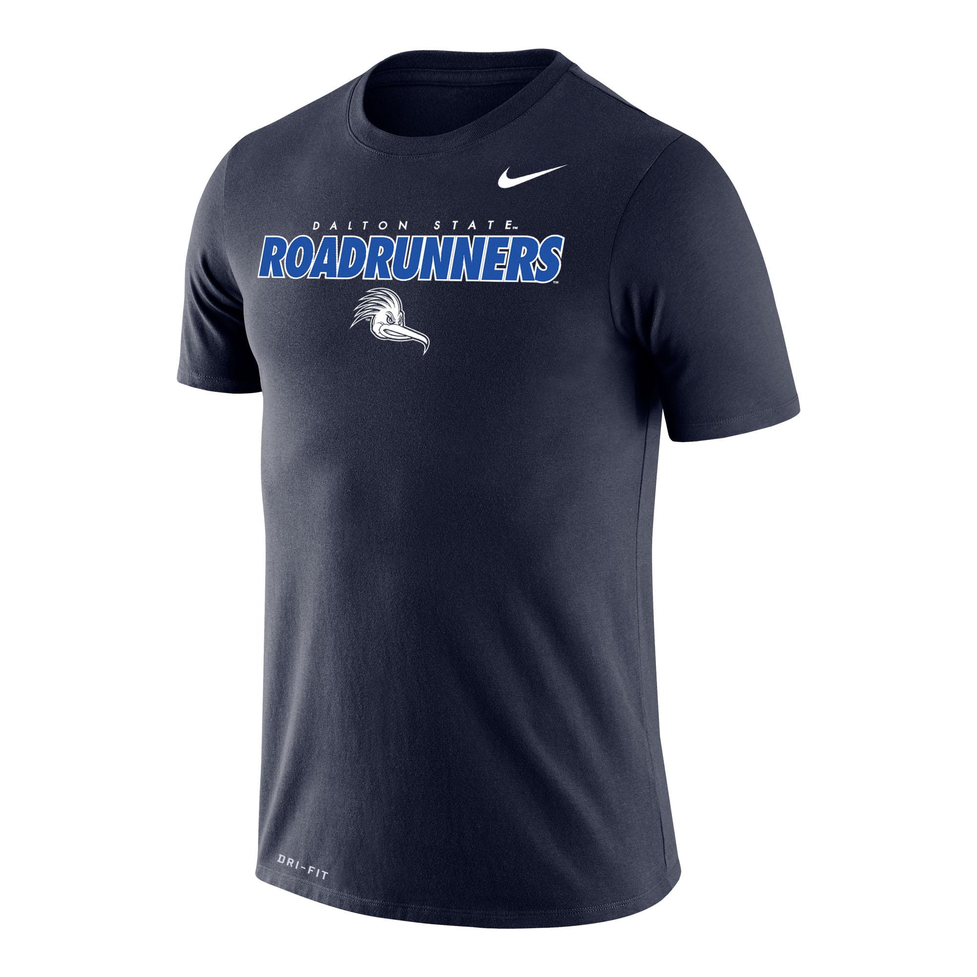 Dalton State Roadrunners Legend Nike® Shirt