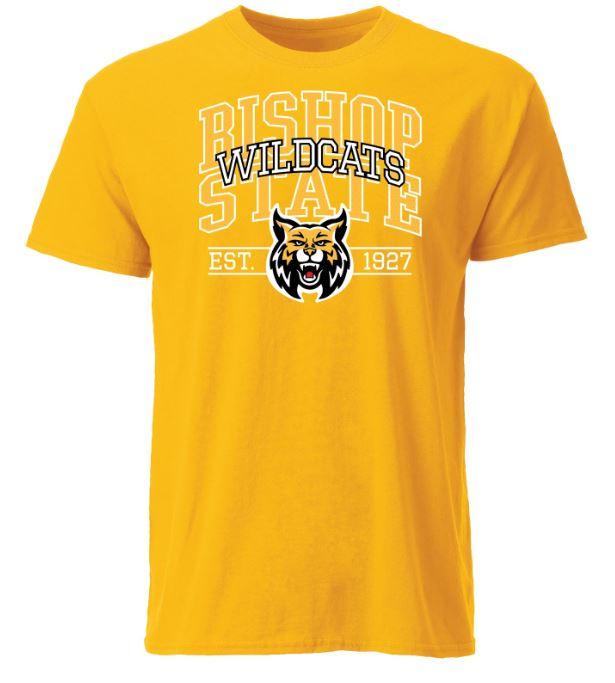 Basketball Style T- Shirt