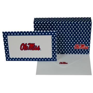 Note Card Stationery Set