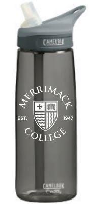 Oxford Eddy Water Bottle