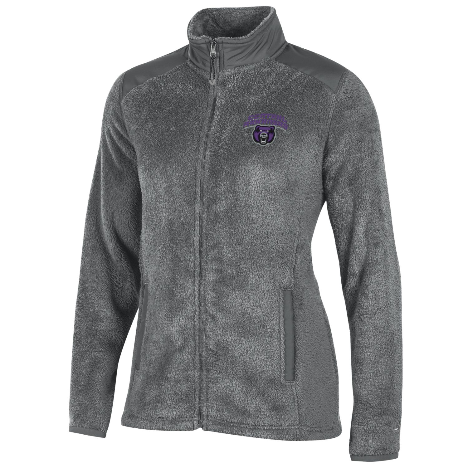 Women's Flurry Jacket