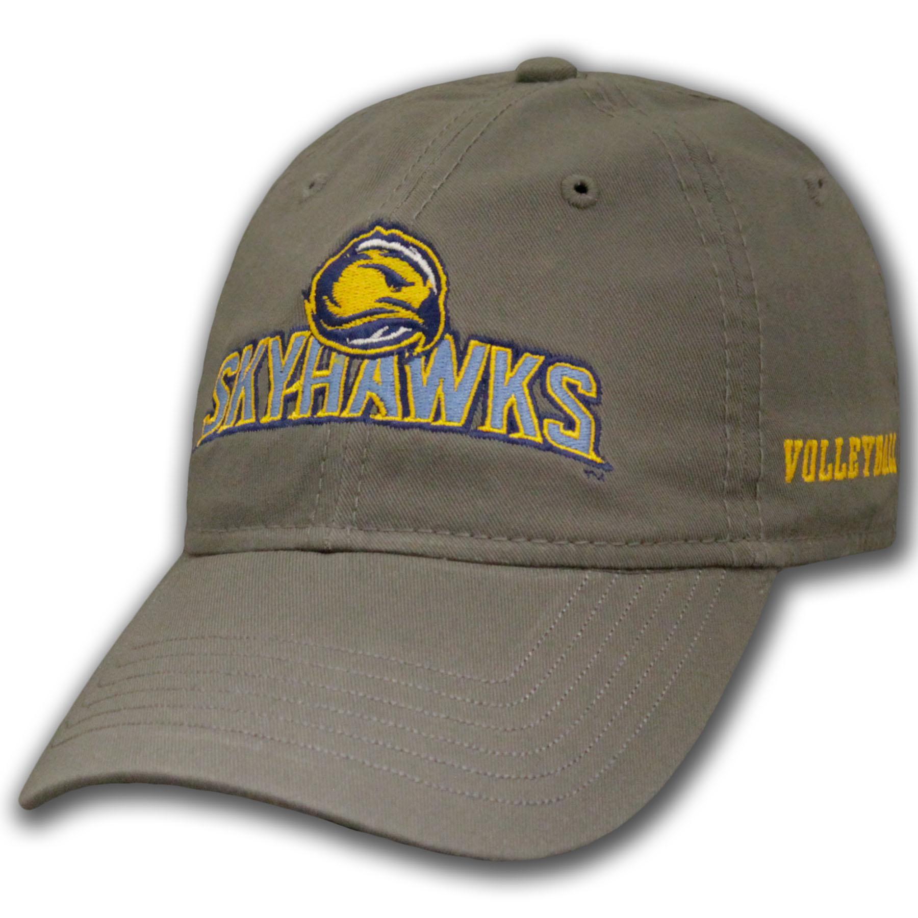 Skyhawks Epic Dad Hat