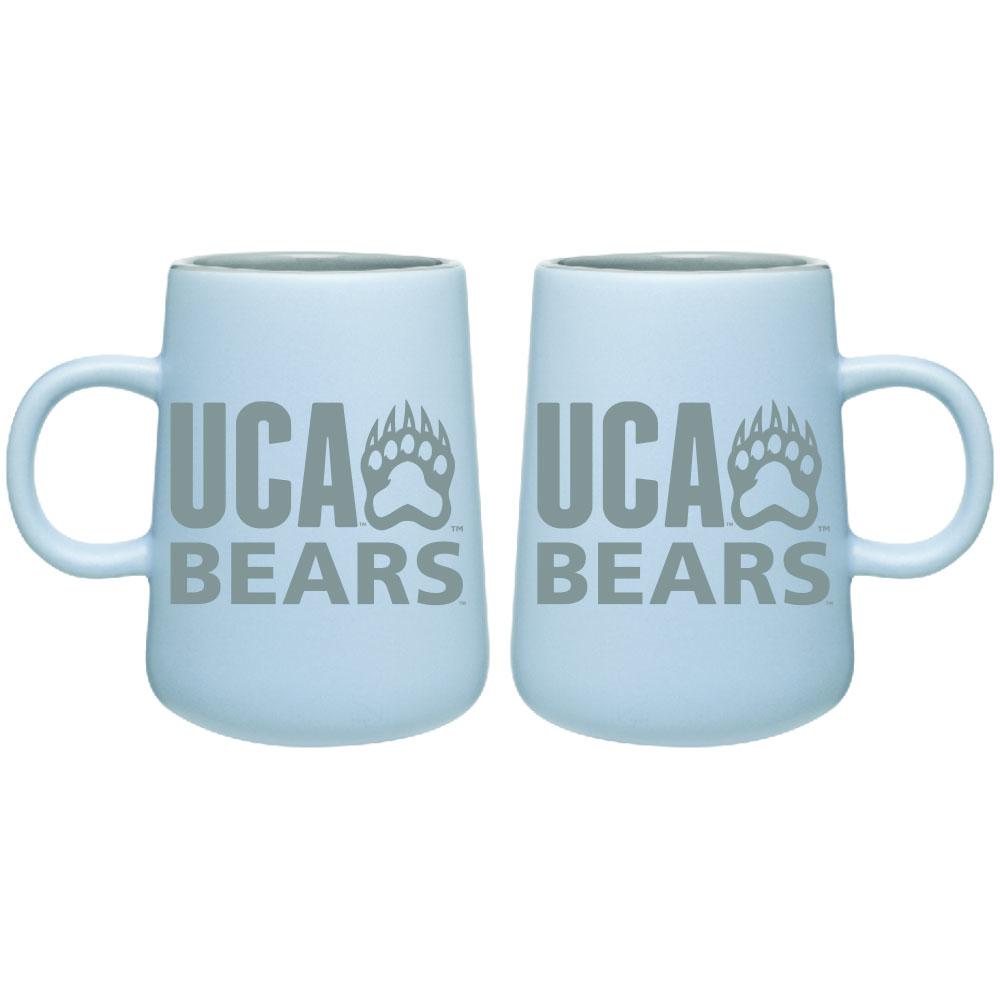 UCA Marquette Mug