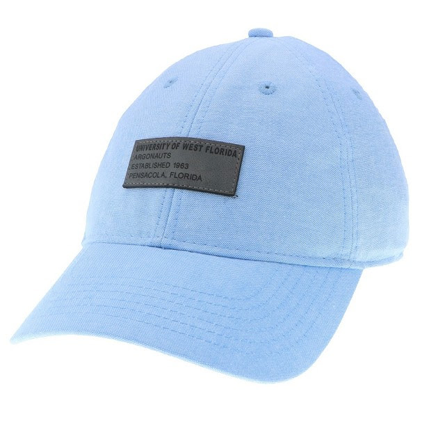 Oxford Cap