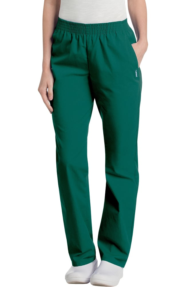 Nursing Scrub Bottom (Elastic Waist)