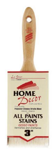 Home Decor Brush