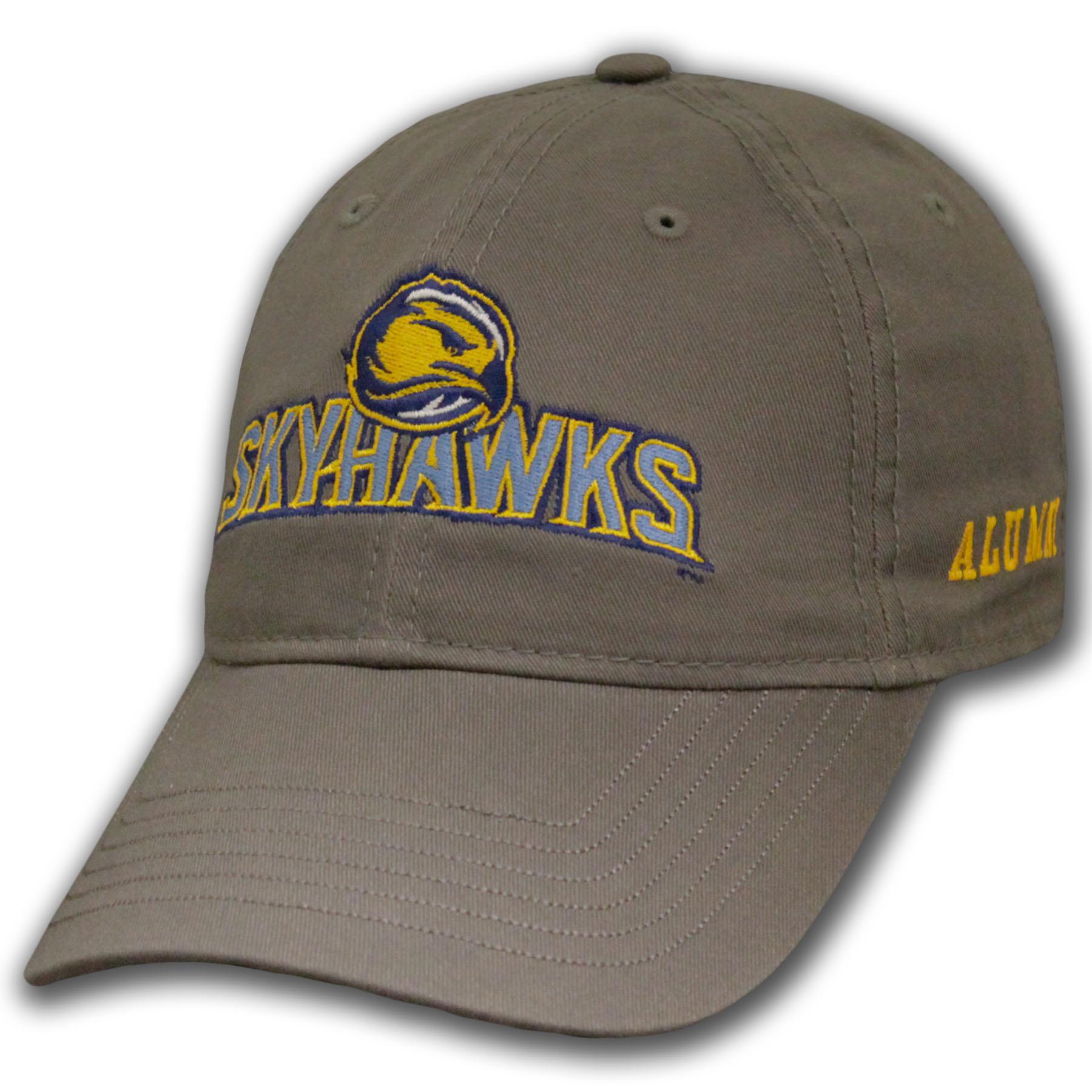 Skyhawks Epic Dad Hat W/ Sports