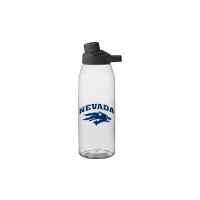 CamelBak Chute Nevada Water Bottle