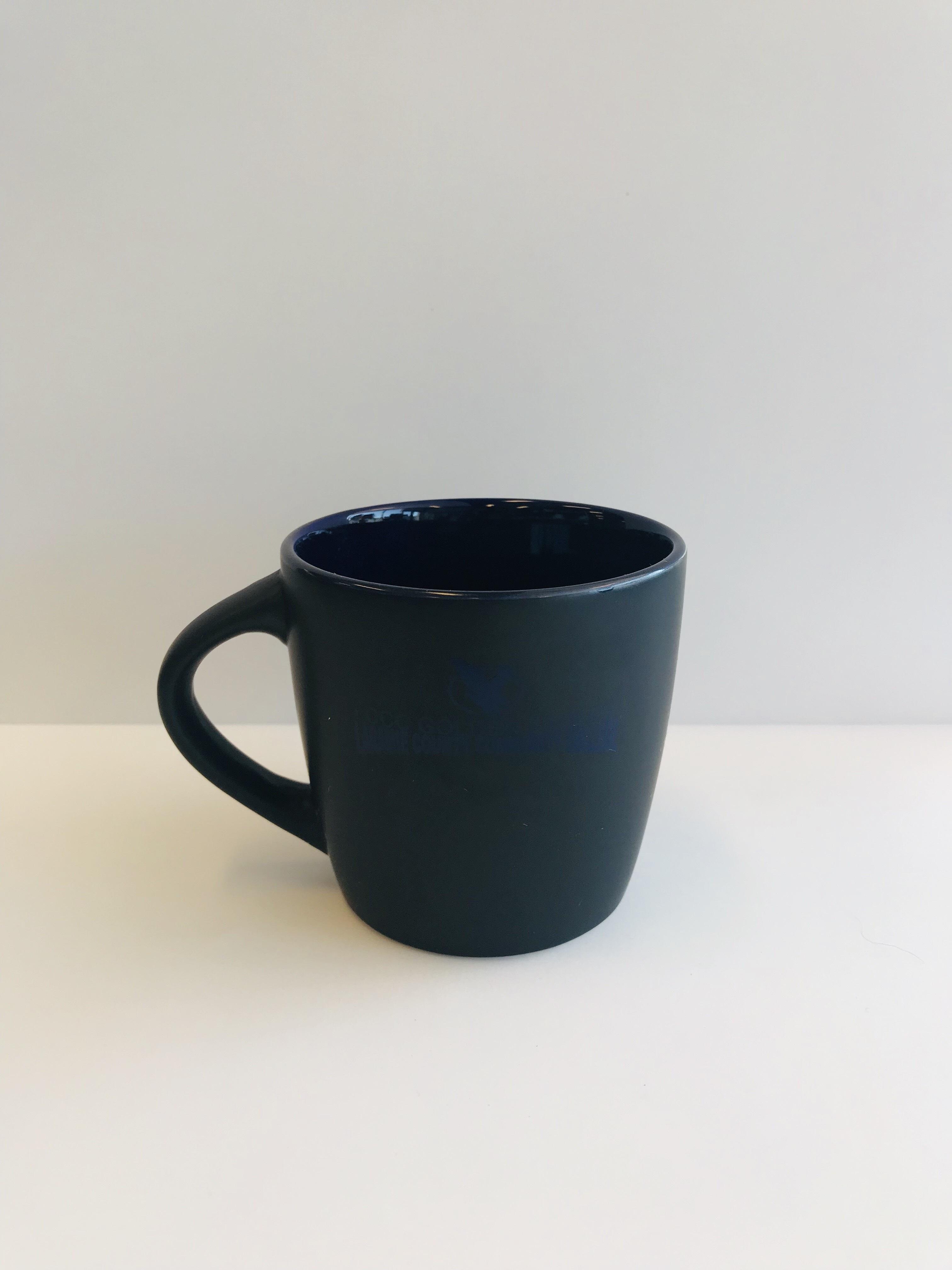 LCCC Dad Mug