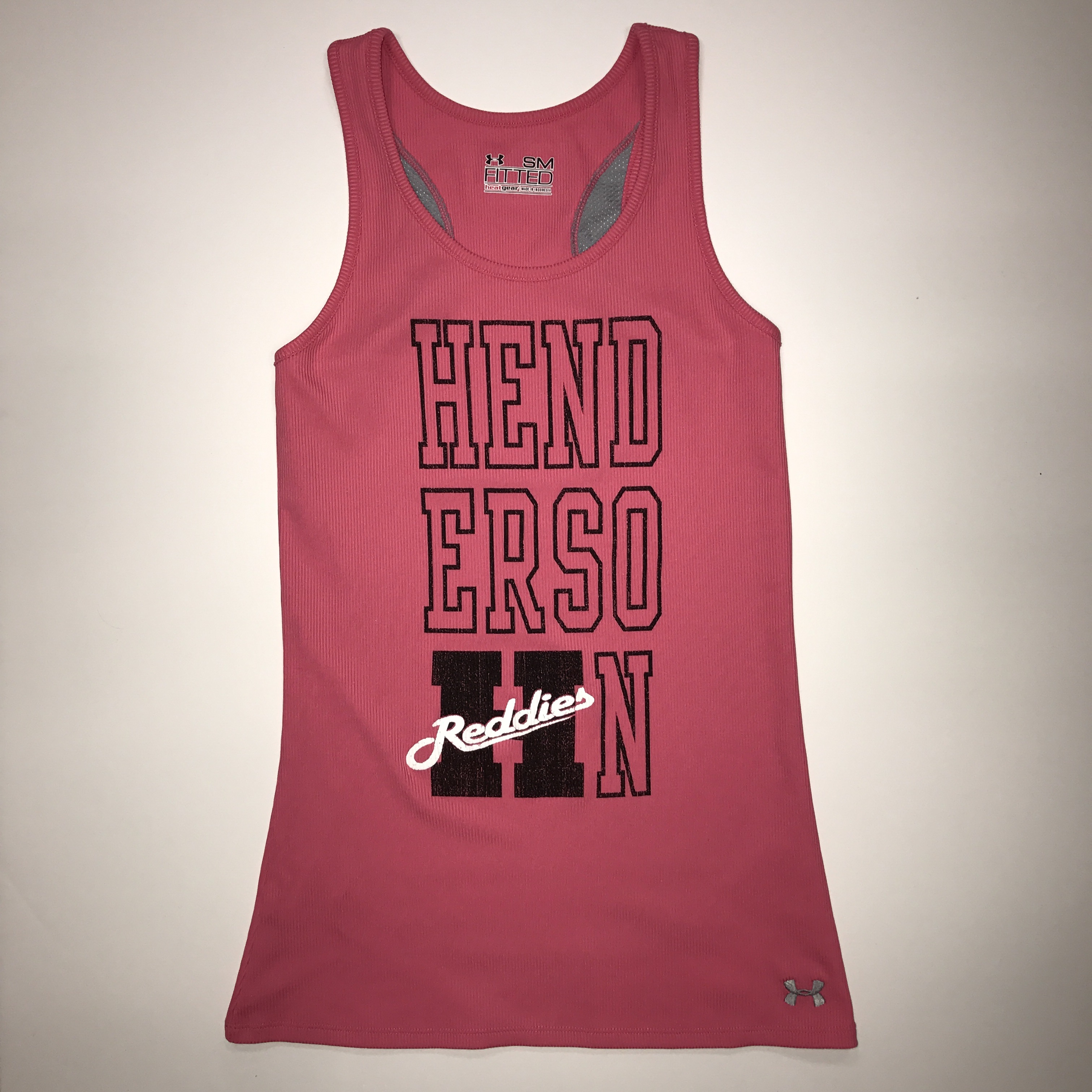 Under Armour Womens Tank