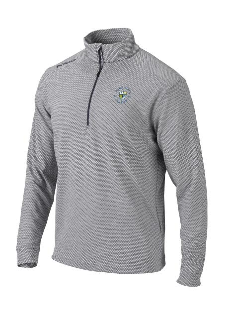 Columbia Rythym 1/4 Zip