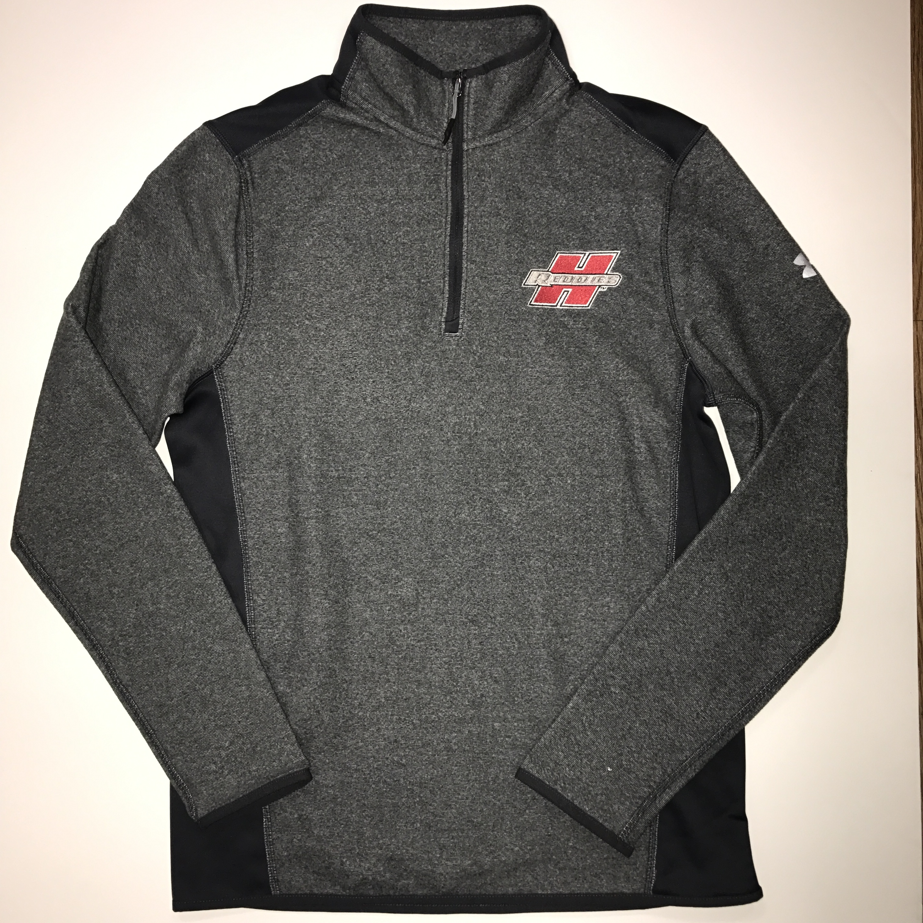 Under Armour Infared 1/4 Zip
