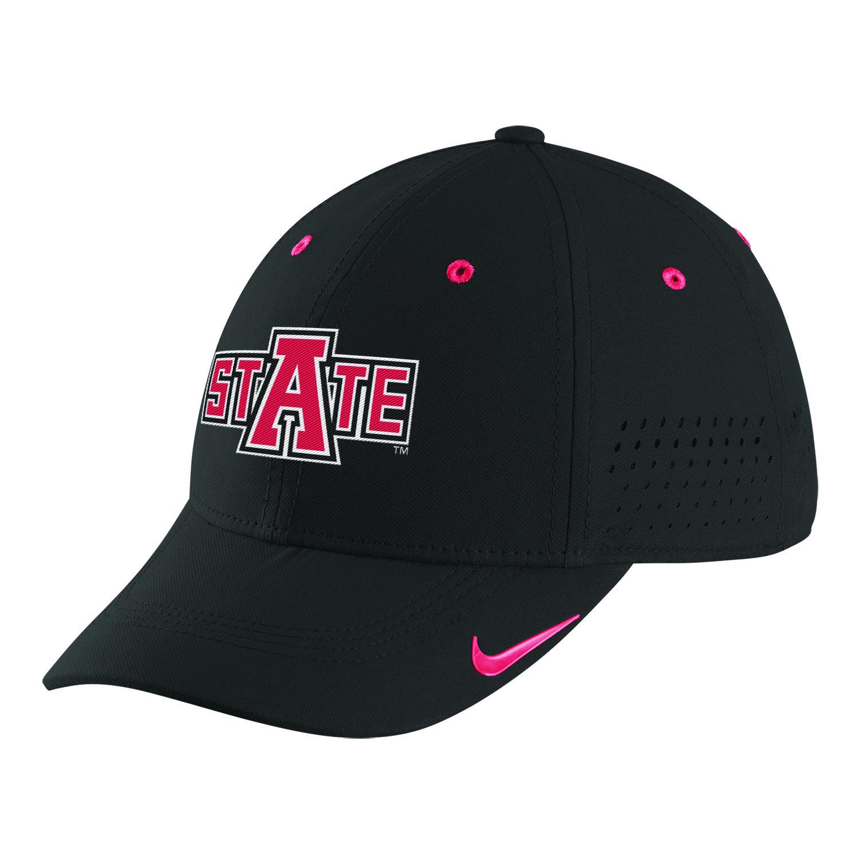 Arkansas State Sideline Hat