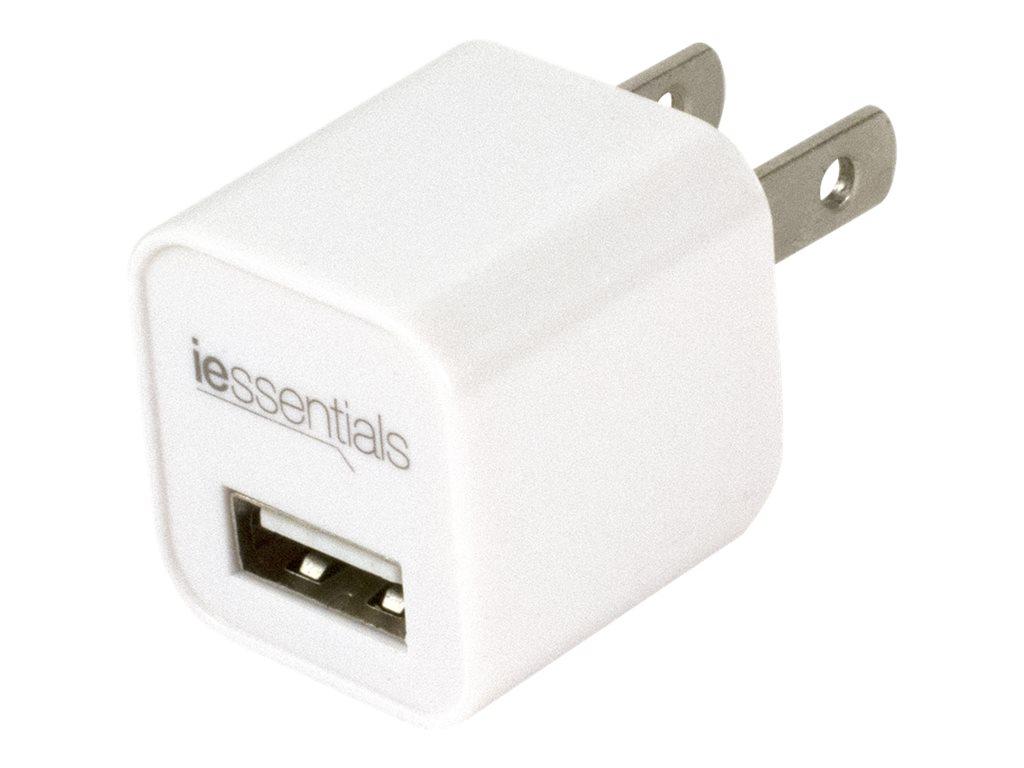 iEssentials - Power adapter