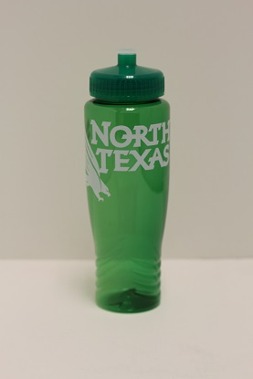 ECO POLY CLEAN SPORT BOTTLE