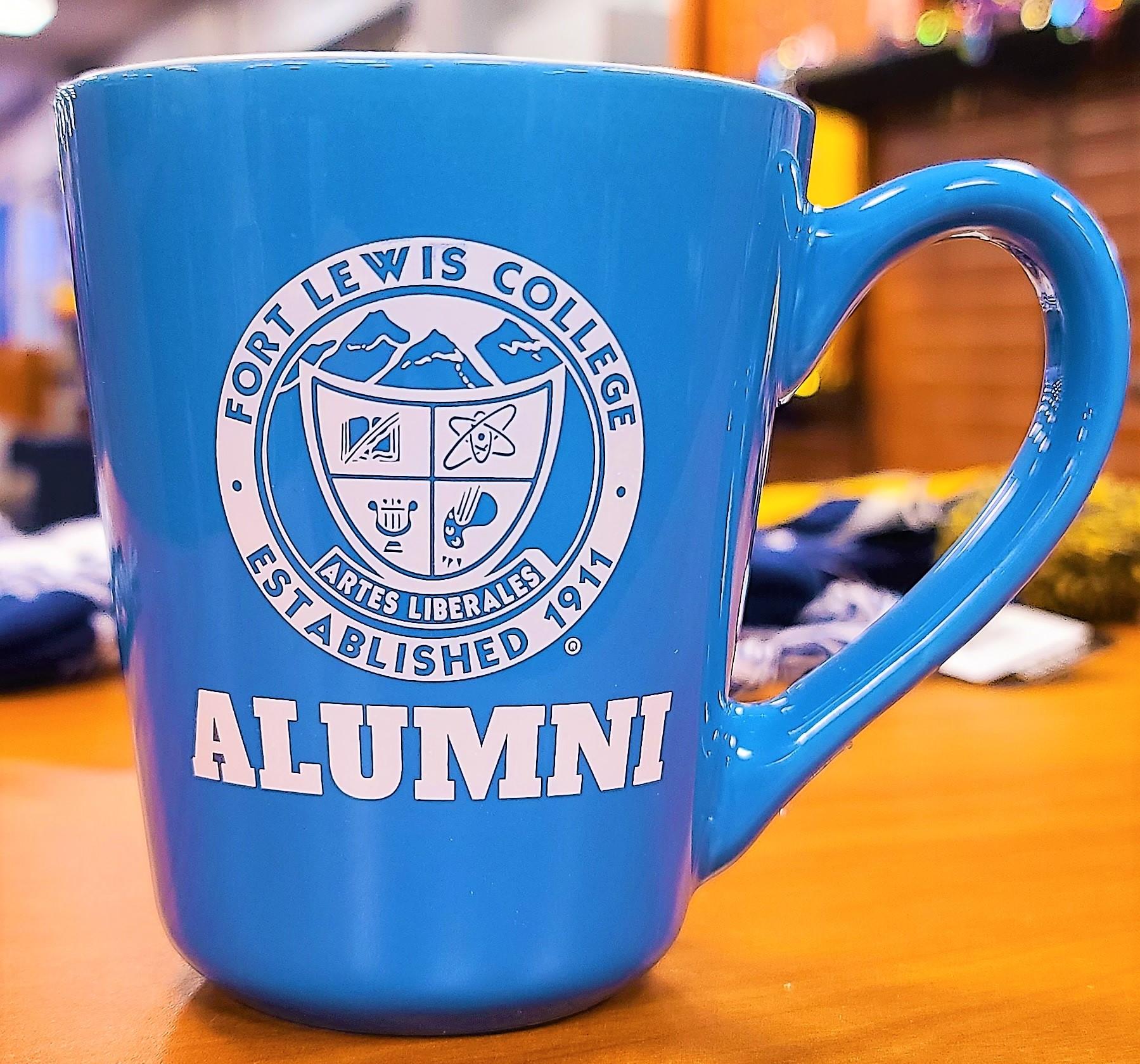 FLC Alumni Mugs