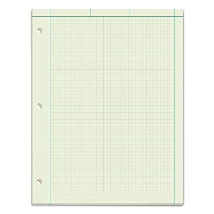Engineer Calculation Pad
