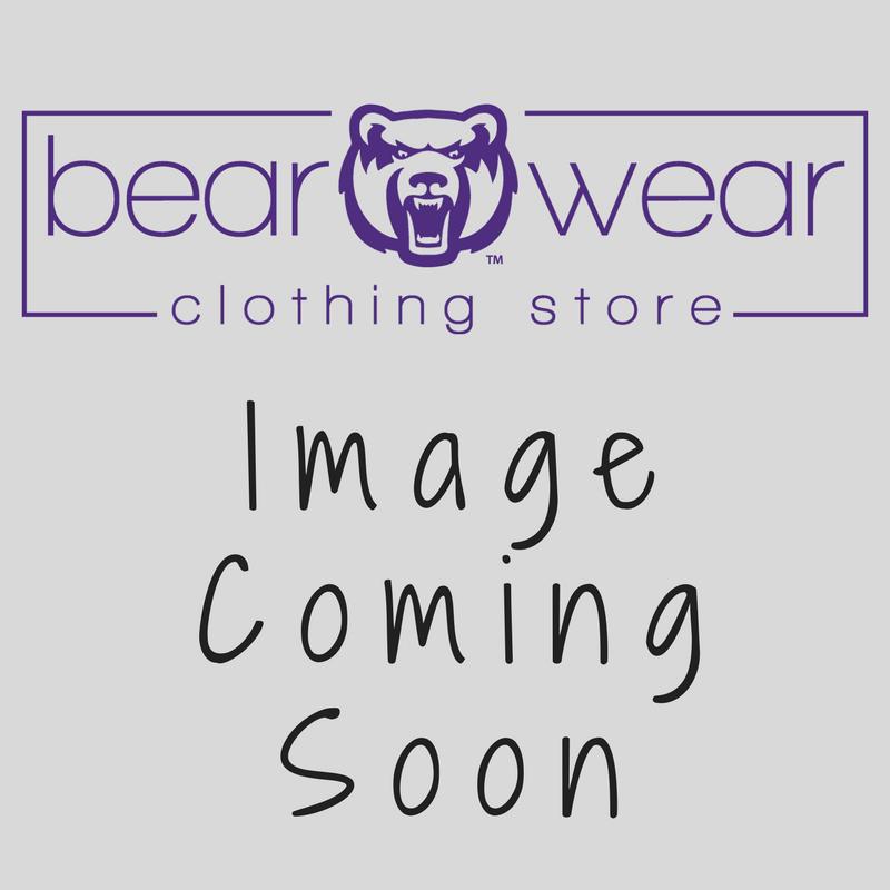 UCA Bears Athletic Visor