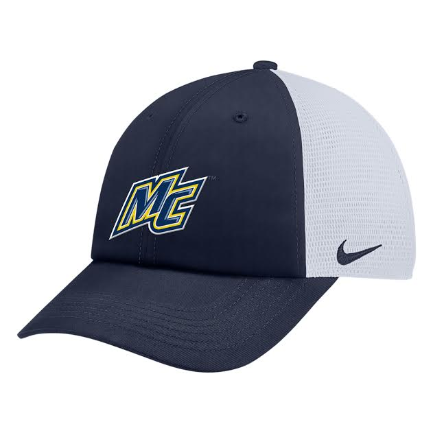DriFit Mesh MC Hat