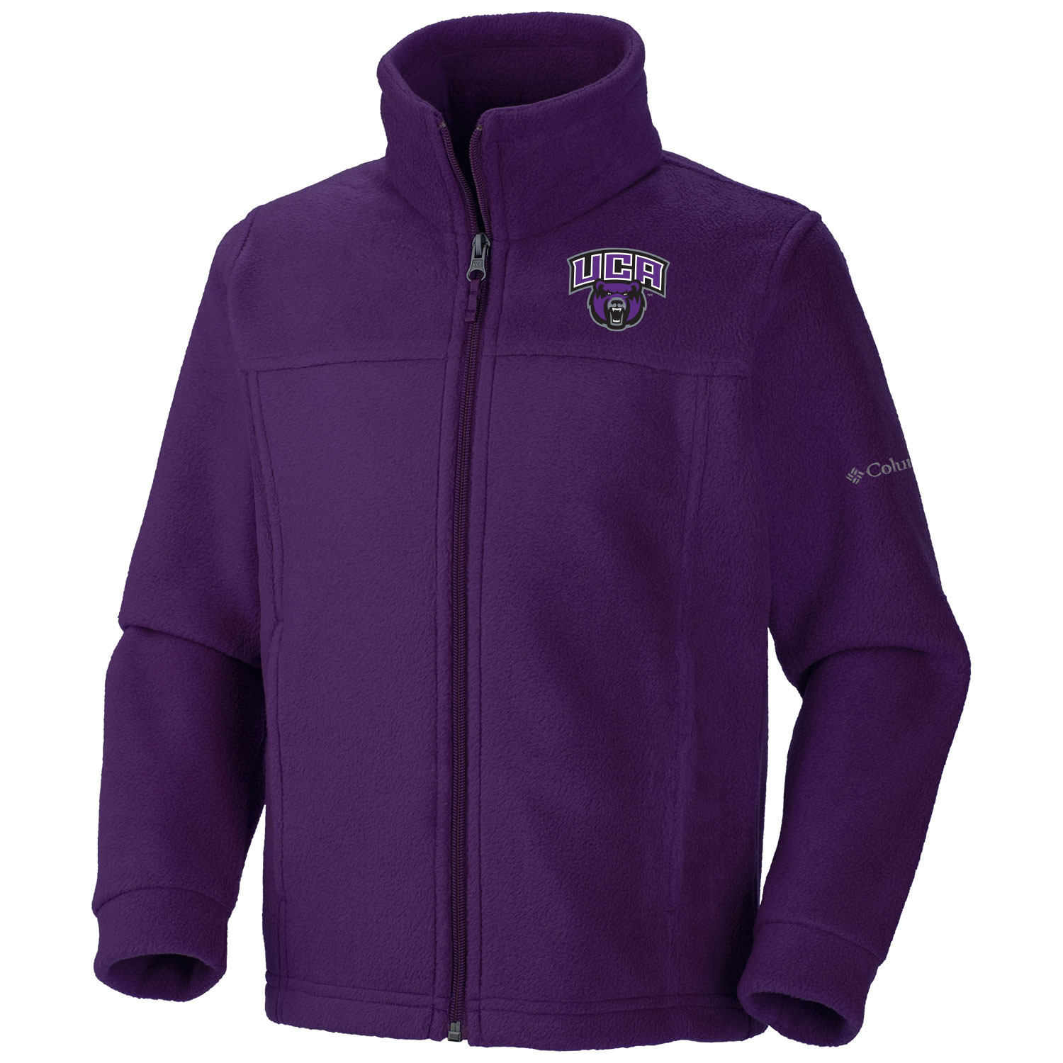 Youth Flanker Jacket