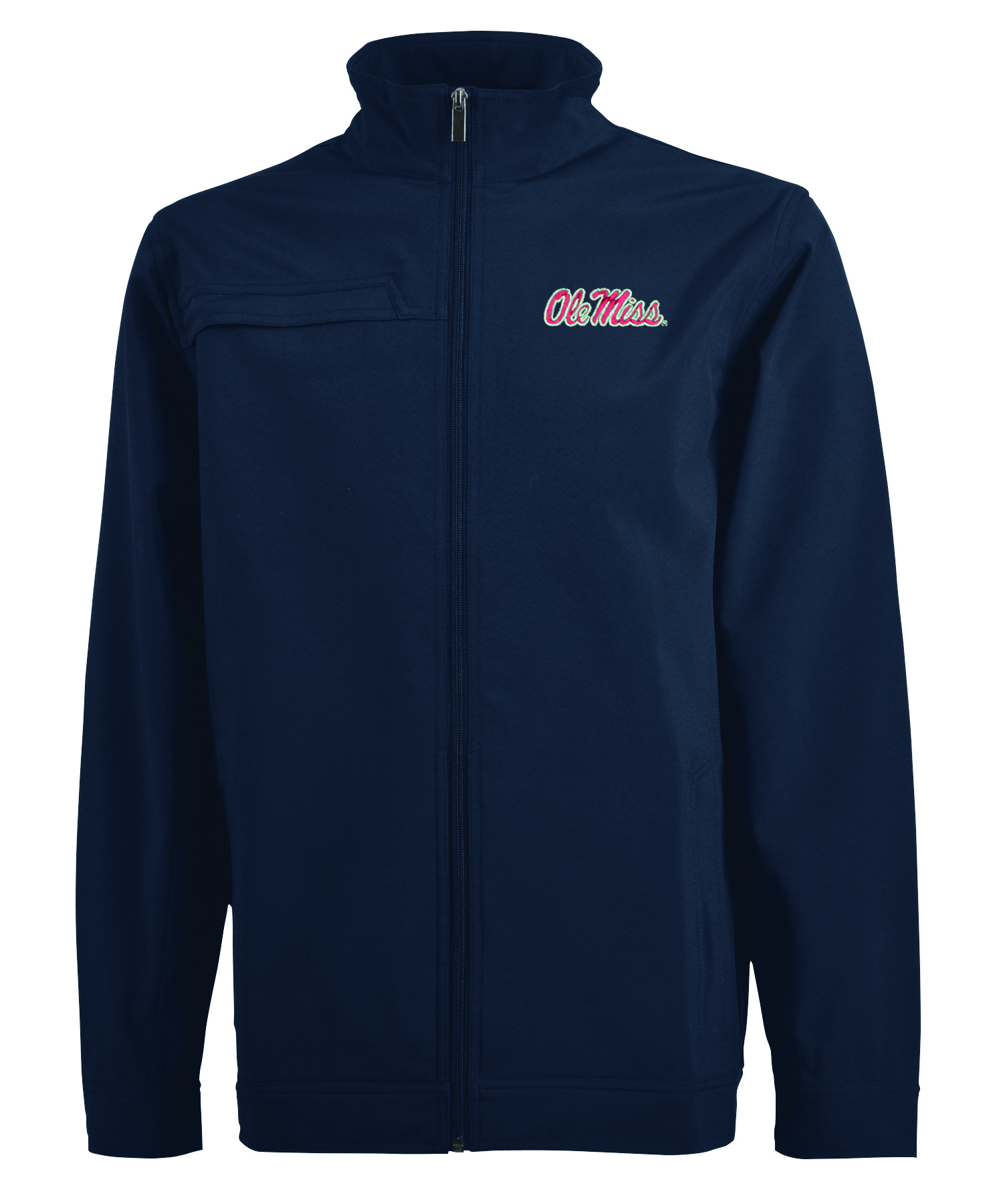Charles River Men's Dockside Jacket