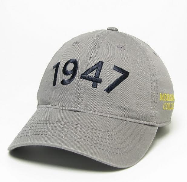 1947 Hat