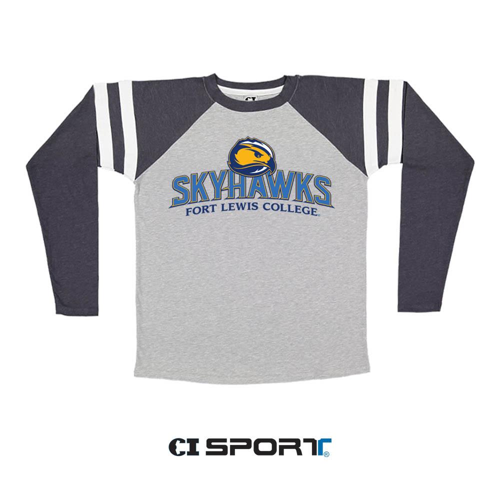 Skyhawks Gameday Long Sleeve