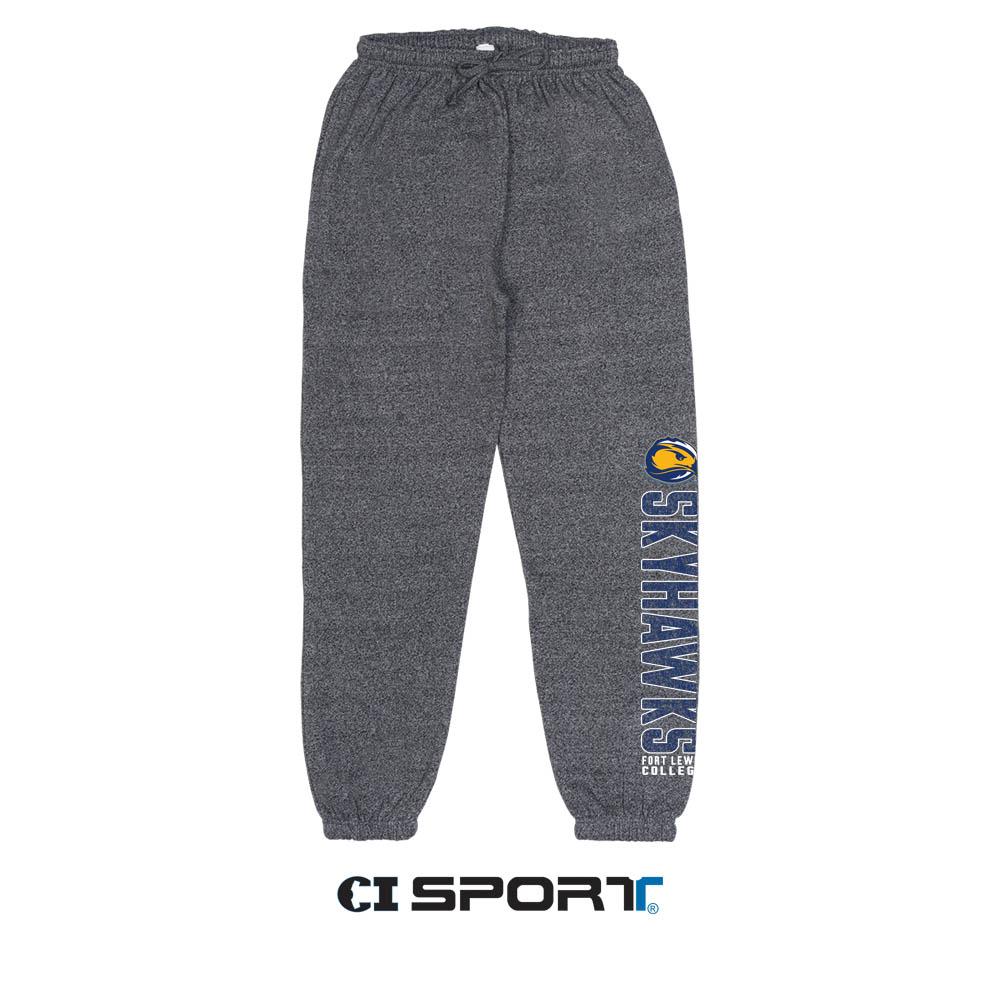 Marled FLC Skyhawks Sweatpants w/ Pockets