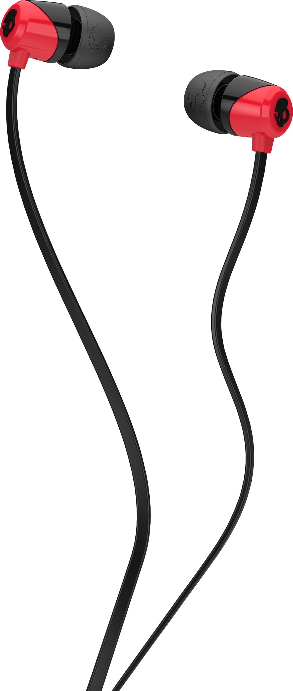 Skullcandy JIB Earbuds