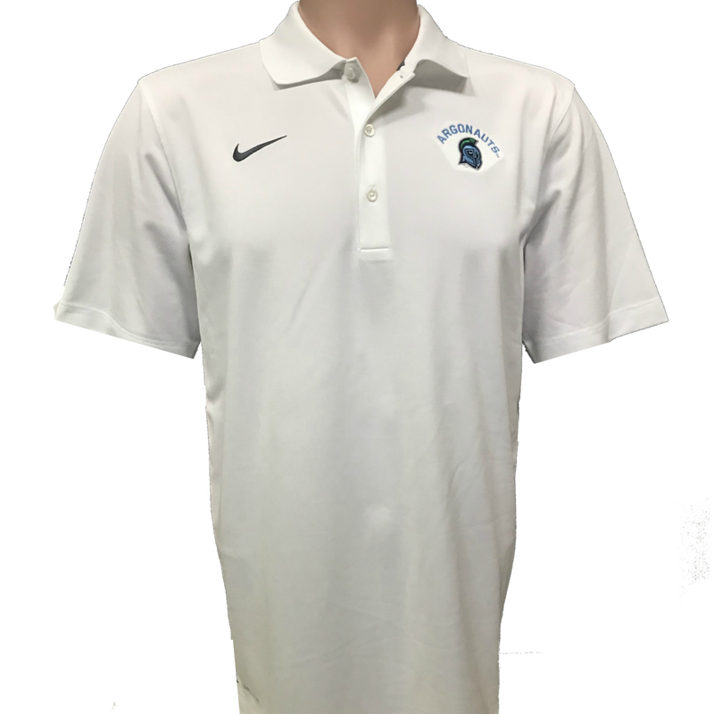 Nike Varsity Performance Polo