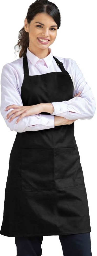 Chef Cooking Apron