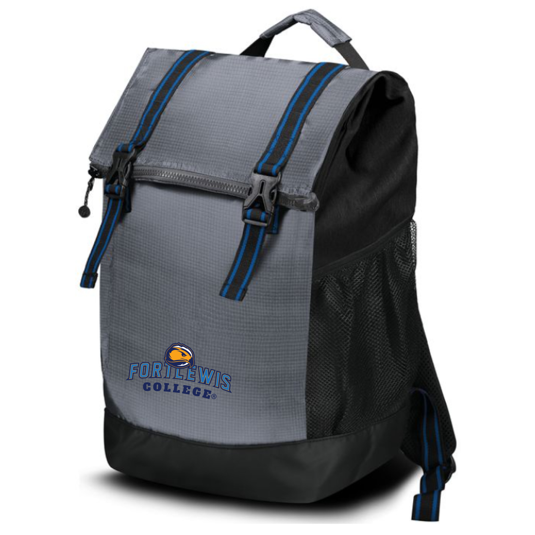 FLC Expedition Backpack