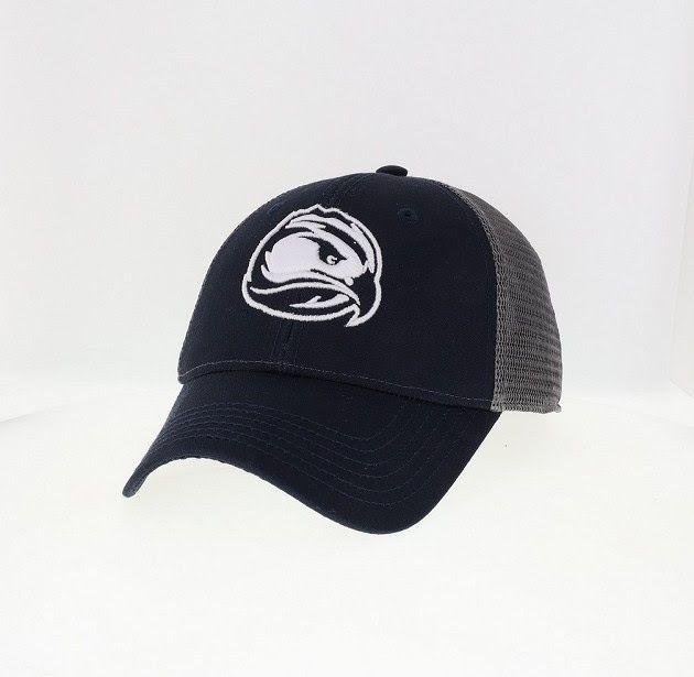 Youth Skyhawk Trucker Hat