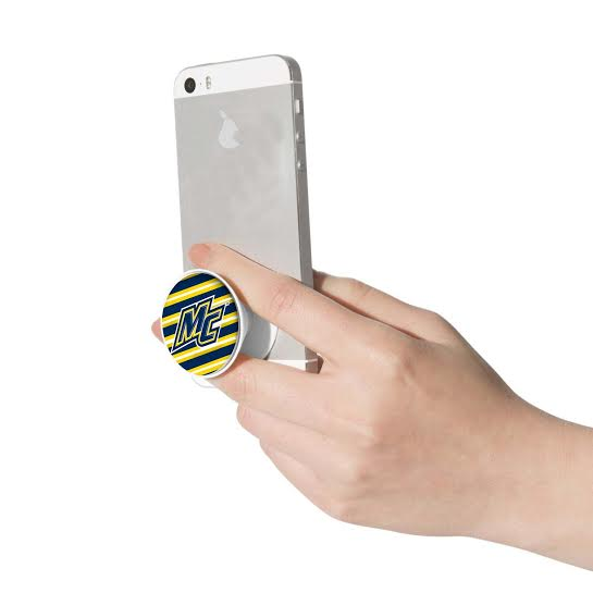 MC Pop Socket